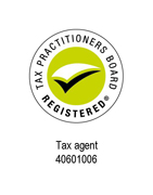 Tax Practioners Board - Registered Tax Agent